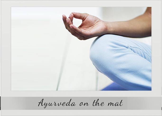 Modern Ayurveda-yogamate clickbank