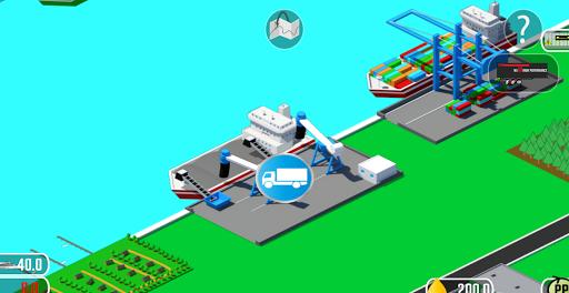 Trucker Joe 0.1.82 screenshots 8