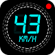 GPS Speedometer: Distance Meter, Odometer, HUD App Download on Windows