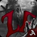 Zombie Fortress Evolution icon