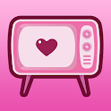Soap Crush: Soaps News App icon