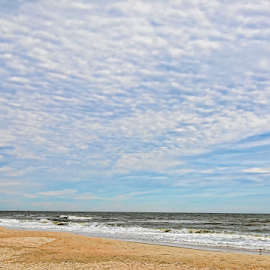 by Cynthia Babcock - Landscapes Beaches