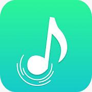 JioTune : Set Caller Tunes Free