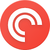Pocket Casts