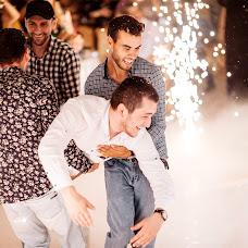 Wedding photographer Said Ramazanov (SaidR). Photo of 21.03.2018