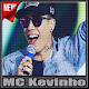 MC Kevinho - Papum Download on Windows