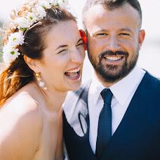 Wedding photographer Denis Schepinov (Shchepinov). Photo of 18.08.2015