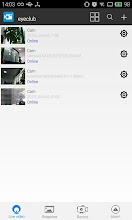 eyeclub screenshot thumbnail