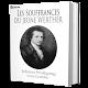 Download LES SOUFFRANCES DU JEUNE WERTHER For PC Windows and Mac