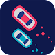 2 Cars (game)
