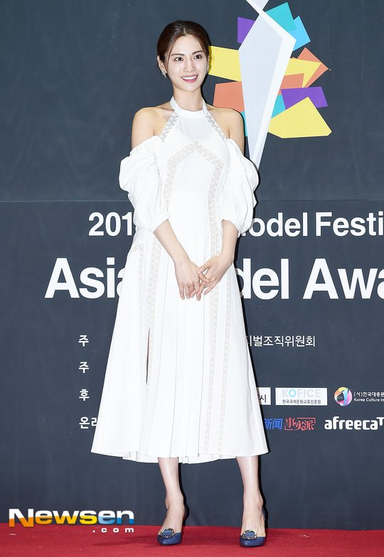 nana dress 25
