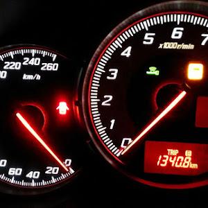 86 ZN6 GT 6速MT  生涯の愛車🚗🌠のカスタム事例画像 Ysk_car86🚗🏁さんの2019年01月03日00:09の投稿