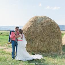 Wedding photographer Mariya Pleshkova (Maria-Pleshkova). Photo of 16.09.2015