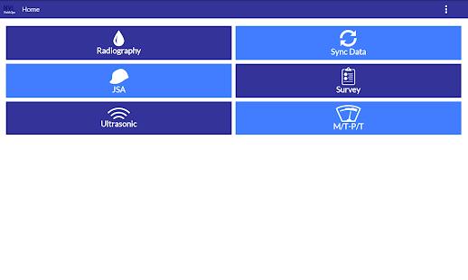 App Nvi Test APK for Windows Phone