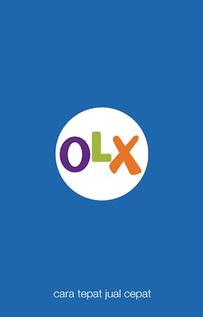 OLX - Jual Beli Online 6.0.7 screenshot 322505