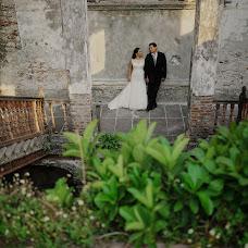 Wedding photographer Mario Palacios (mariopalacios). Photo of 15.08.2017