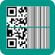 Qr & Bar Code Scanner & Reader Download on Windows