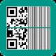 Qr & Bar Code Scanner & Reader Download on Windows