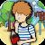 はじめん ~はじめとつくる動画生活~ file APK Free for PC, smart TV Download