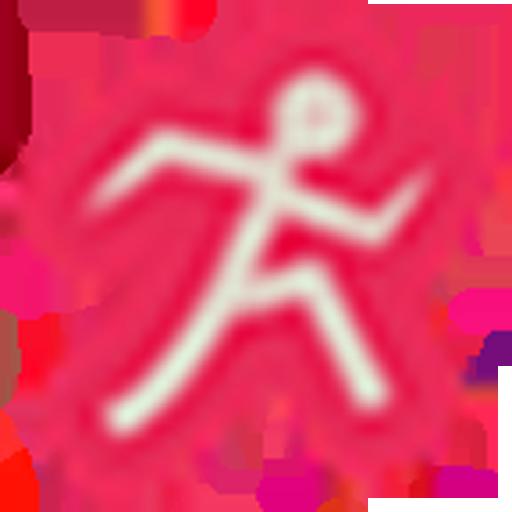 아달-무료채팅어플,랜덤채팅,미팅,소개팅,마사지정보,건마,타이마사지,아로마마사지,1인샵
