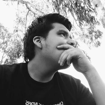 Foto de perfil de edux