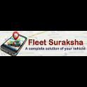 Fleet Suraksha icon