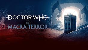 Doctor Who: The Macra Terror thumbnail