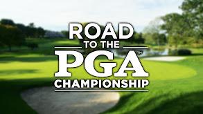 Road to the PGA Championship thumbnail