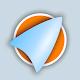 LD-Log - GPS Tracker & Logbook Download for PC Windows 10/8/7