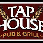 Logo for Tap House Pub & Grill