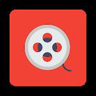 Trailers de Cine - Películas de España en Estreno icon