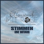 Stimmen im Wind (Gold & Tyrell Remix Edit) (feat. Rose)