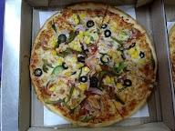 Il Sachhi Pizzeria photo 2