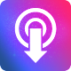 Sing Smu͘le Saver Android apk
