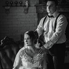 Wedding photographer Roman Dray (piquant). Photo of 28.06.2018