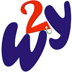 Win2You Icon