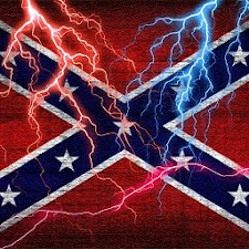 3D Confederate States Flag  October Statistics on Google Play
