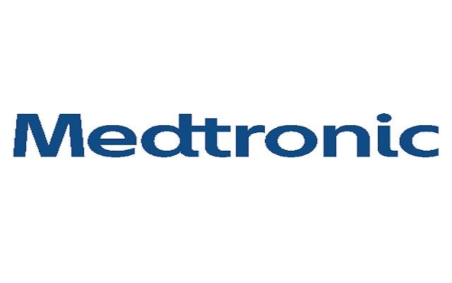 Medtronic_test