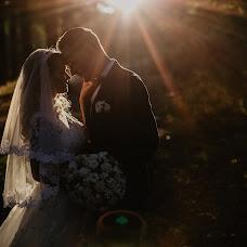 Wedding photographer Alin Florin (Alin). Photo of 18.03.2018