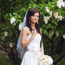 Wedding photographer Eleonora Kukushkina (EleonoraKuku). Photo of 29.07.2014