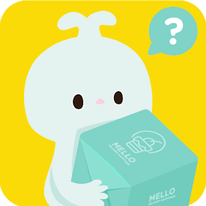 Popo Store : Memory Game APK Download for Android