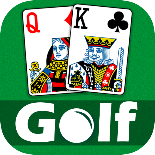 Golf Solitaire Free (game)