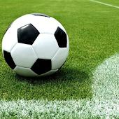 Tải Trực tiếp bóng đá miễn phí