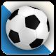 Football Live Scores (app)