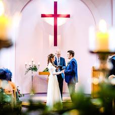 Wedding photographer Natalie Sonata (pixidrome). Photo of 22.01.2018