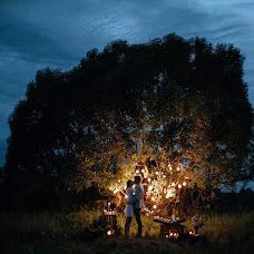 Wedding photographer Andrey Grishin (FOTO-MARS). Photo of 13.07.2015