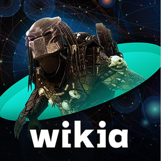 FANDOM for: Alien vs. Predator Icon