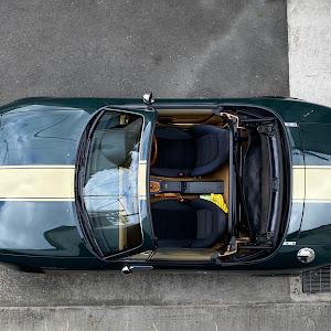 ロードスター NA6CE のカスタム事例画像 Kazuさんの2020年11月26日08:29の投稿