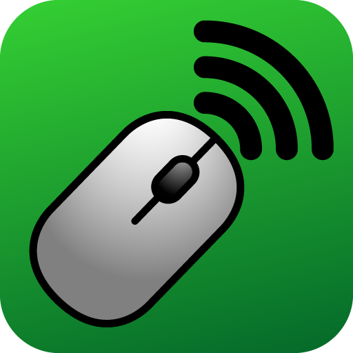 Baixar Remote PC para Android