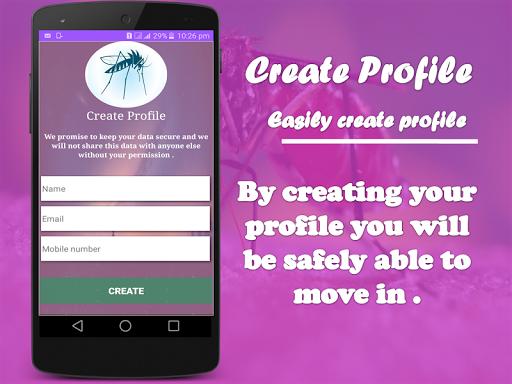 免費下載醫療APP|Malaria Defender - Be Secure app開箱文|APP開箱王
